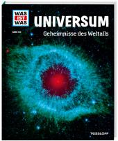 Universum Cover