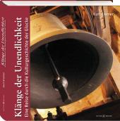 Klänge der Unendlichkeit, m. Audio-CD