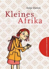 Kleines Afrika Cover