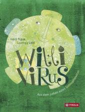 Willi Virus