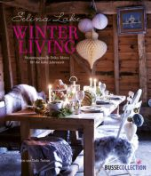 Winter Living