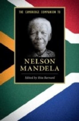 Cambridge Companion to Nelson Mandela