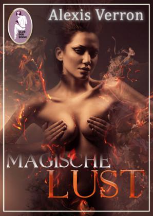 Magische Lust