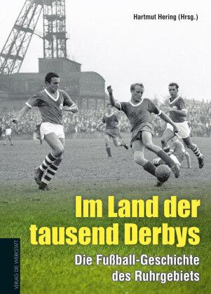 Im Land der tausend Derbys