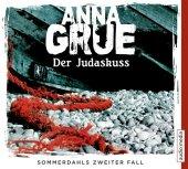 Der Judaskuss, 6 Audio-CDs
