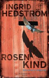 Rosenkind Cover