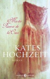 Kates Hochzeit