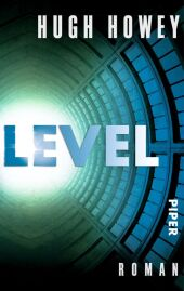 Level Cover
