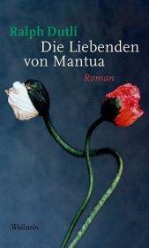 Die Liebenden von Mantua Cover