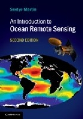 Introduction to Ocean Remote Sensing
