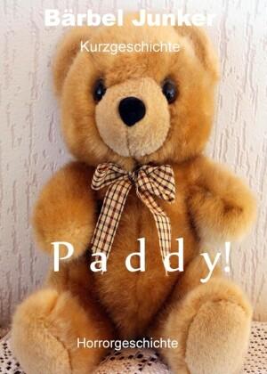 Paddy!