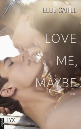 Love me, maybe
