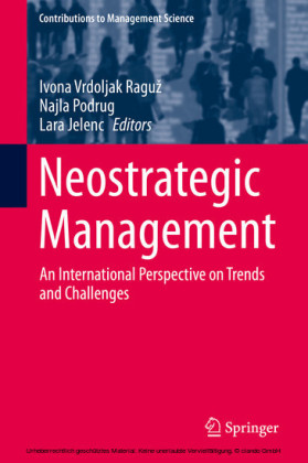 Neostrategic Management