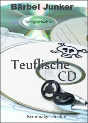 Teuflische CD