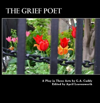The Grief Poet