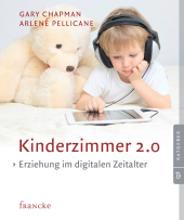 Kinderzimmer 2.0 Cover