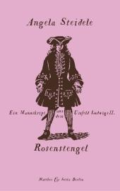 Rosenstengel Cover