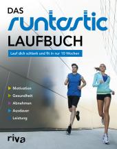 Das Runtastic-Laufbuch Cover