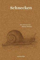 Schnecken Cover