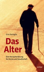 Das Alter Cover