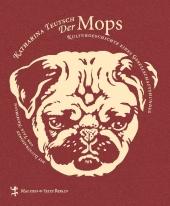 Der Mops Cover