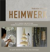 Heimwerk Cover