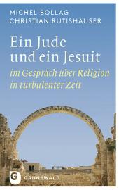 Ein Jude und ein Jesuit