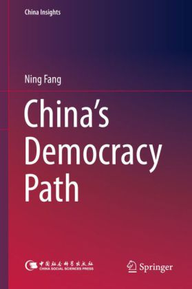 China's Democracy Path