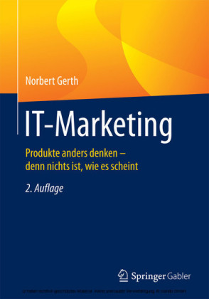 IT-Marketing
