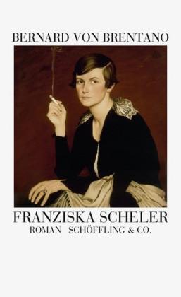 Franziska Scheler