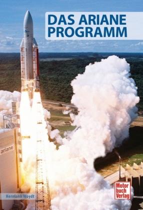 Das Ariane-Programm