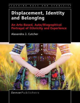 Displacement, Identity and Belonging