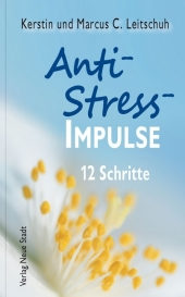 Anti-Stress-Impulse Cover