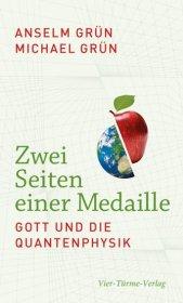 Zwei Seiten einer Medaille Cover