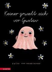 Genechten, Guido van