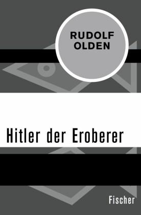 Hitler der Eroberer