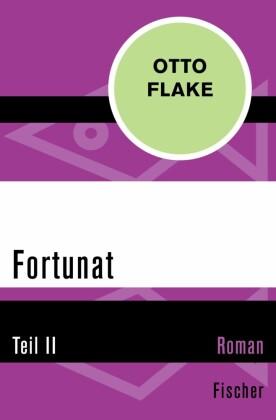 Fortunat