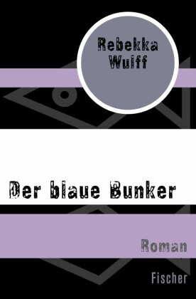 Der blaue Bunker