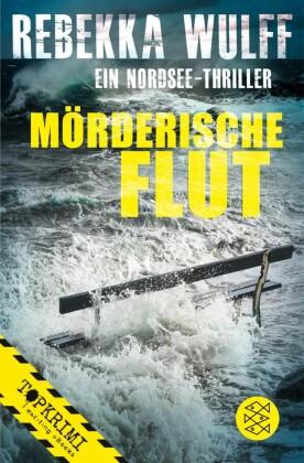 Mörderische Flut