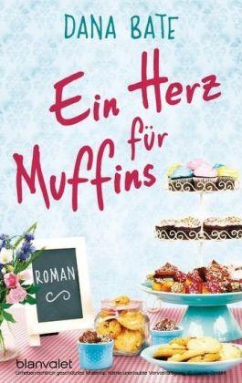 Ein Herz für Muffins