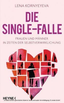 Die Single-Falle
