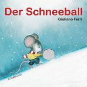 Der Schneeball Cover
