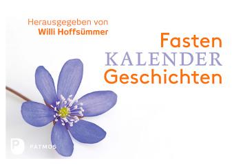 Fasten-Kalender-Geschichten