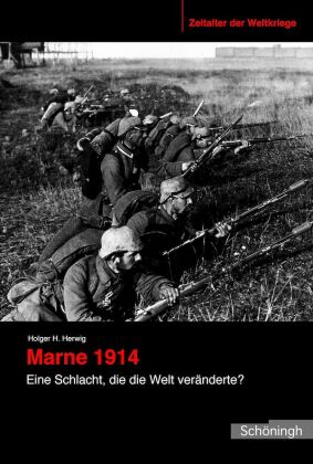 Marne 1914