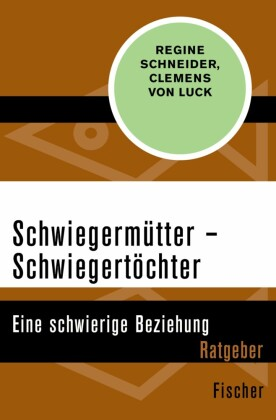 Schwiegermütter - Schwiegertöchter