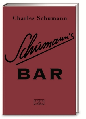 Schumann's Bar