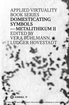 Domesticating Symbols