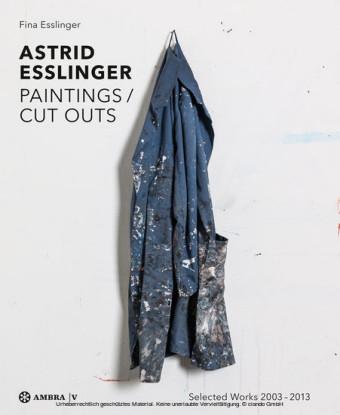 Astrid Esslinger