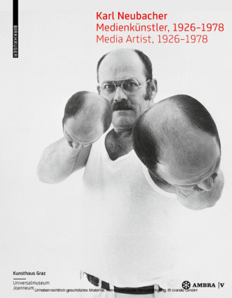 Karl Neubacher