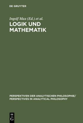 Logik und Mathematik